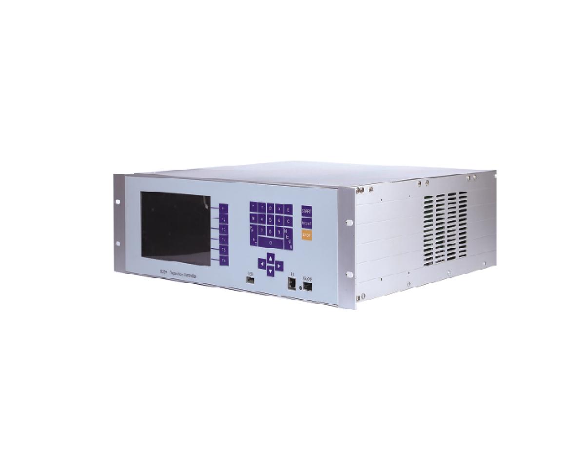 多功能IC/5控制器