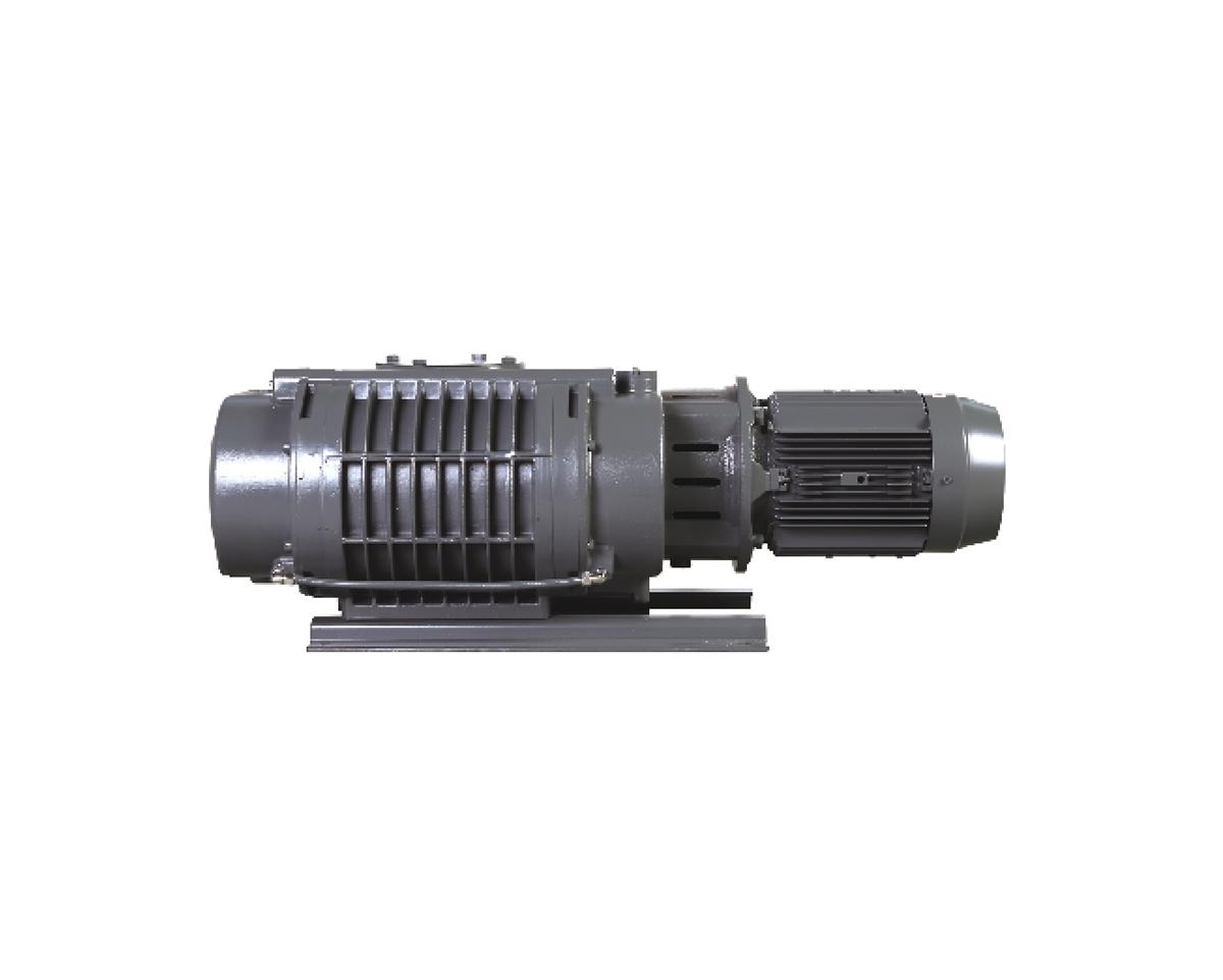 罗茨泵(增压泵)